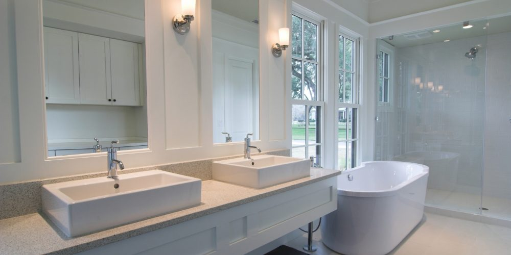 Bathroom Remodel Maryland Bath Remodeling Home Improvement Magnificent Bath Remodeling Maryland Style